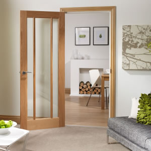 Image representing Doors and Floors product category